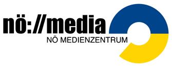 nö-media