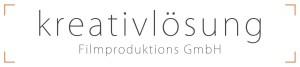 Logo Kreativlösung